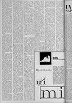 rivista/UM10029066/1958/n.14/12