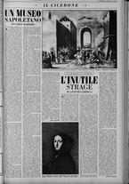 rivista/UM10029066/1958/n.14/13