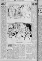 rivista/UM10029066/1958/n.14/14