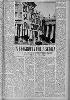 rivista/UM10029066/1958/n.14/3