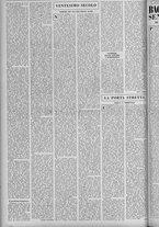 rivista/UM10029066/1958/n.14/4