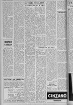 rivista/UM10029066/1958/n.14/6