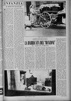 rivista/UM10029066/1958/n.14/7