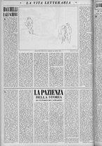 rivista/UM10029066/1958/n.14/8