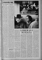 rivista/UM10029066/1958/n.14/9