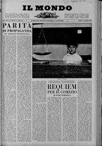 rivista/UM10029066/1958/n.15/1