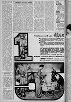 rivista/UM10029066/1958/n.15/10