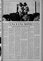 rivista/UM10029066/1958/n.15/11