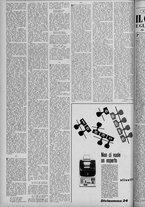 rivista/UM10029066/1958/n.15/12