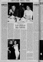 rivista/UM10029066/1958/n.15/14
