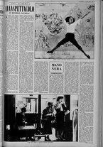 rivista/UM10029066/1958/n.15/15