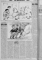 rivista/UM10029066/1958/n.15/16