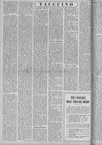 rivista/UM10029066/1958/n.15/2