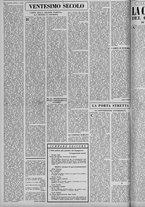 rivista/UM10029066/1958/n.15/4