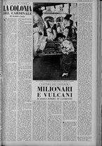 rivista/UM10029066/1958/n.15/5