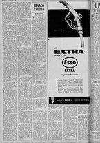 rivista/UM10029066/1958/n.15/6