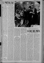 rivista/UM10029066/1958/n.15/7