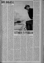 rivista/UM10029066/1958/n.15/9