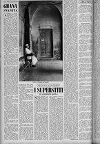 rivista/UM10029066/1958/n.16/10