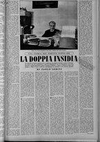 rivista/UM10029066/1958/n.16/11