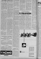 rivista/UM10029066/1958/n.16/12