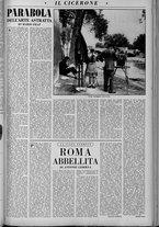 rivista/UM10029066/1958/n.16/13