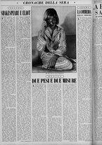 rivista/UM10029066/1958/n.16/14