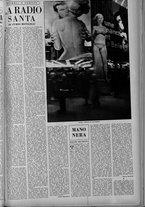 rivista/UM10029066/1958/n.16/15