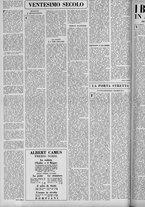rivista/UM10029066/1958/n.16/4