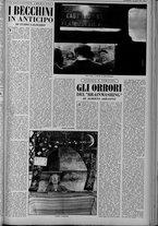 rivista/UM10029066/1958/n.16/5