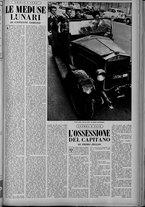 rivista/UM10029066/1958/n.16/7