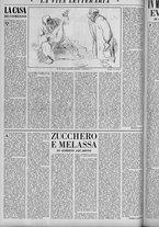 rivista/UM10029066/1958/n.16/8