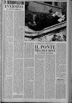 rivista/UM10029066/1958/n.16/9