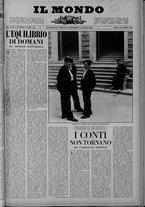 rivista/UM10029066/1958/n.17/1