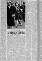 rivista/UM10029066/1958/n.17/10