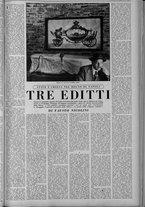 rivista/UM10029066/1958/n.17/11
