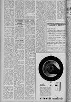 rivista/UM10029066/1958/n.17/12
