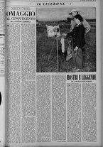 rivista/UM10029066/1958/n.17/13