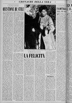 rivista/UM10029066/1958/n.17/14