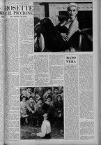 rivista/UM10029066/1958/n.17/15