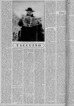 rivista/UM10029066/1958/n.17/2