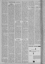 rivista/UM10029066/1958/n.17/4