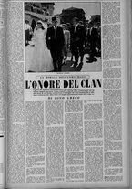 rivista/UM10029066/1958/n.17/5