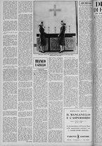 rivista/UM10029066/1958/n.17/6