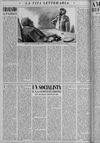 rivista/UM10029066/1958/n.17/8
