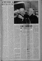 rivista/UM10029066/1958/n.17/9