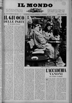 rivista/UM10029066/1958/n.18/1