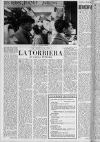 rivista/UM10029066/1958/n.18/10