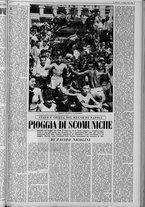 rivista/UM10029066/1958/n.18/11