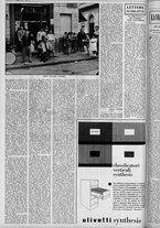 rivista/UM10029066/1958/n.18/12